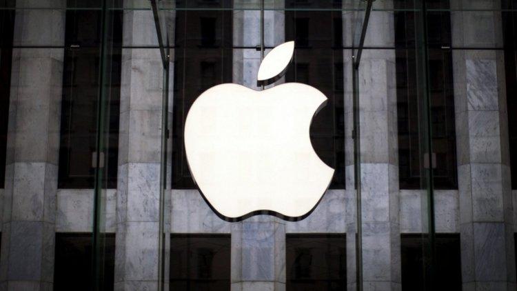 Apple може да стане първата компания за трилион долара