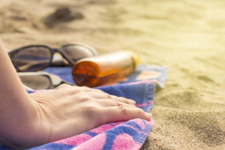 Меланом: Симптоми, лечение и превенция