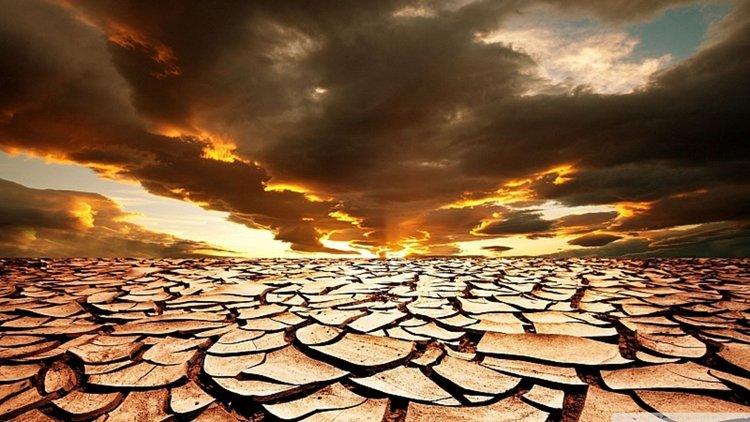 Учени: По-малко родени деца ще намалят глобалното затопляне