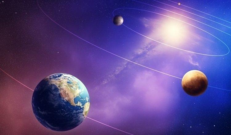 Съществува още една планета в Слънчевата система