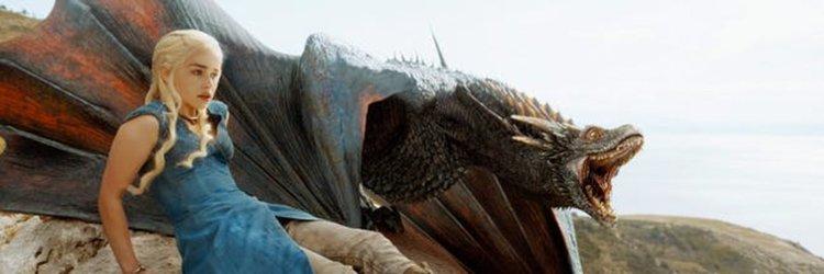 Звездите на Game Of Thrones представиха сезон 7