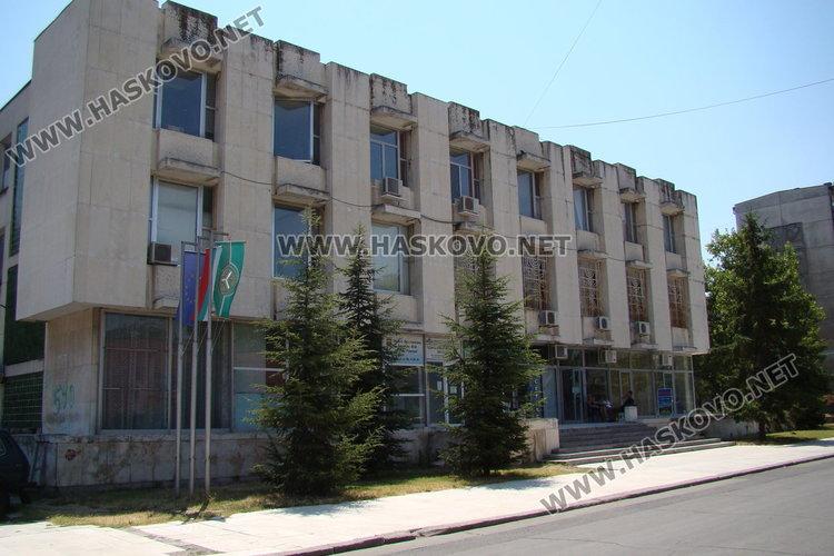 Актуалните работни места на трудовата борса в Димитровград обявиха от Бюрото по труда