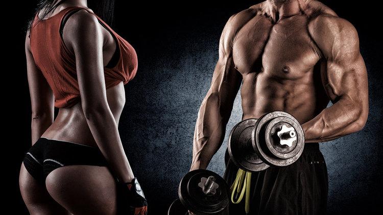 10 фитнес мита, от които има повече вреда, отколкото полза