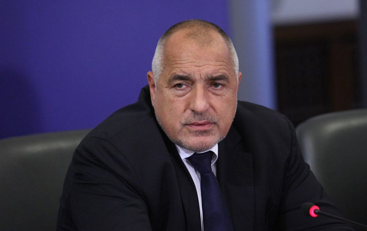 Румънският премиер обеща на Борисов ГКПП Кайнарджа-Липница