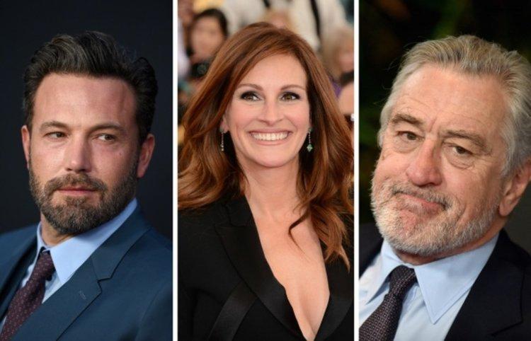 """Холивудските звезди блестят в сериали в тазгодишните номинации за """"Еми"""""""