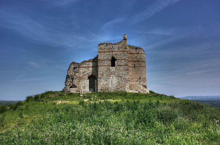 Започват разкопки на най-запазените български замъци
