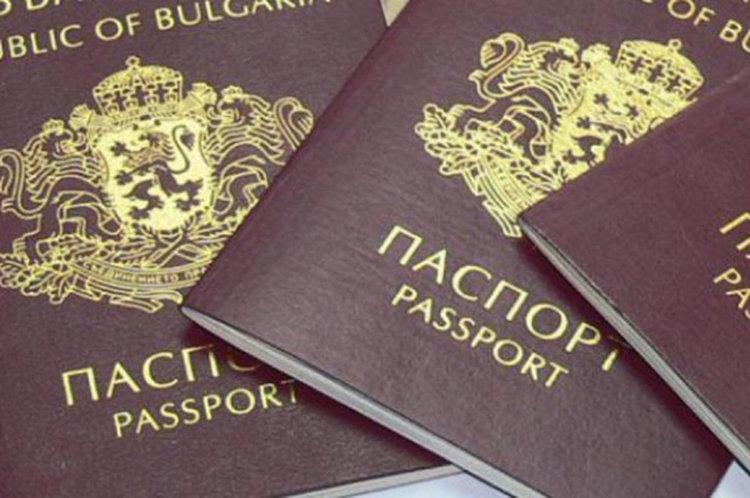 България не осигурява достъп до данните от пръстовите отпечатъци