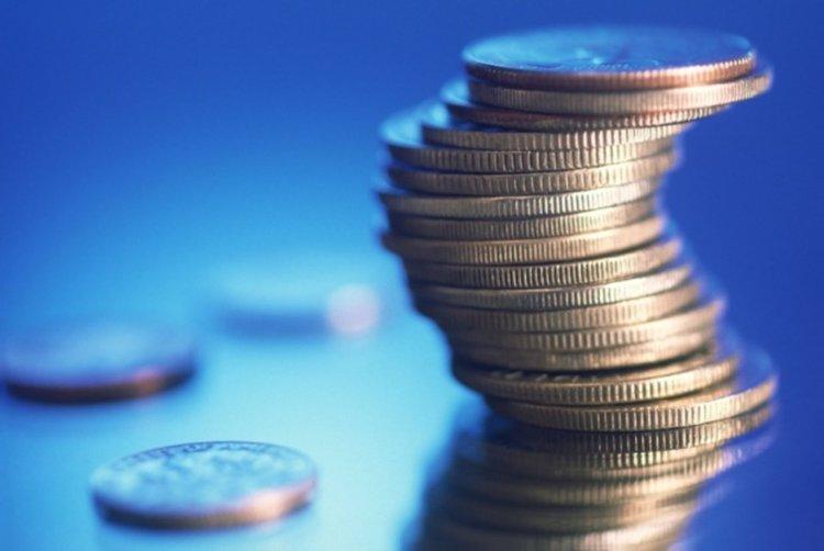 ИПИ: Най-ниско е заплащането в Кърджали