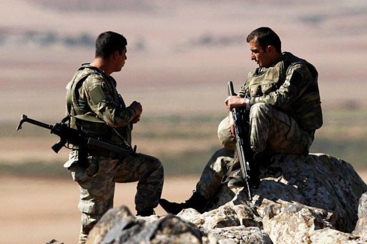 Сирийският президент Башар Асад толерира кюрдския контрол над части на страната