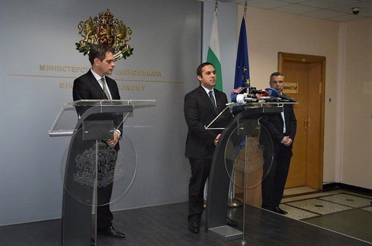 Министерството на икономиката oптимизира 113 административни услуги