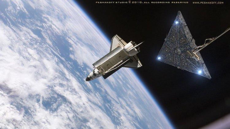 eТВ показва факти за НЛО