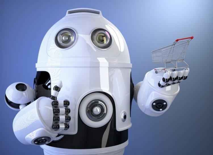 Изкуственият интелект на AI EXPO - в Япония и по света (видео)