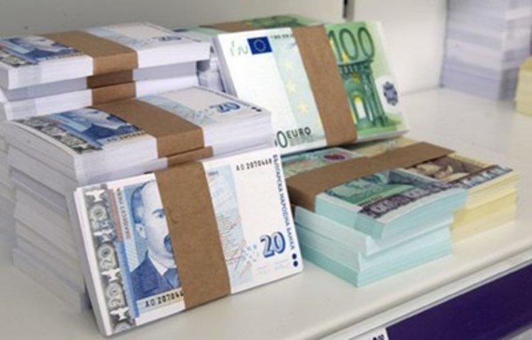"""Правителството затяга мерките  срещу  """"прането"""" на пари с нов закон"""
