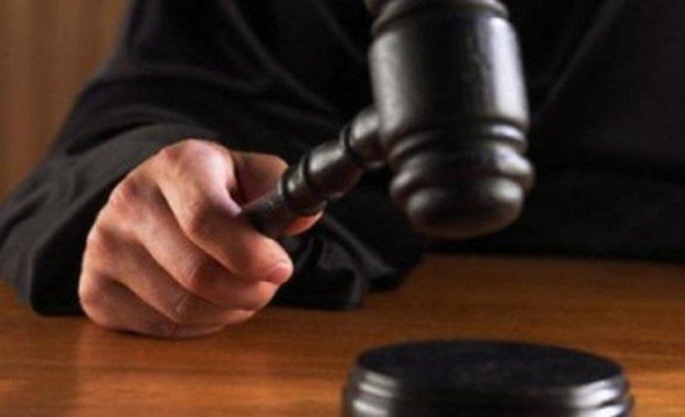 Двама адвокати от Кърджали осъдени,мамели Темида