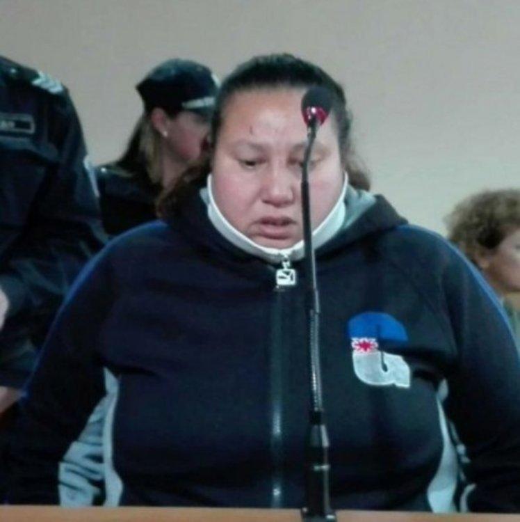 Доживотен затвор без замяна може да получи обвинената за убийството на възрастната жена в Дълбок извор