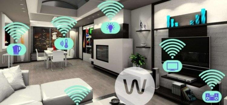 4 нови технологии, които скоро ще променят живота ни
