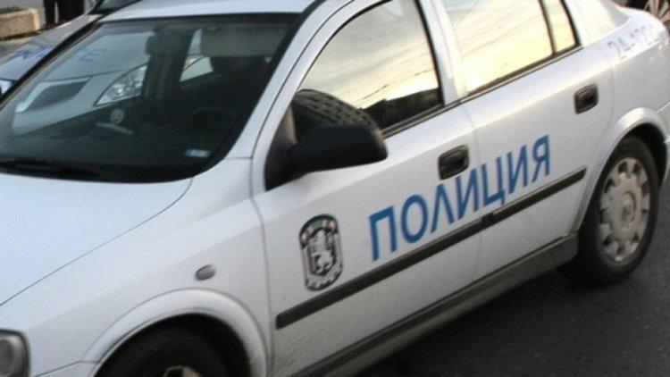 Внимание! Нападат и обират жени посред бял ден в Пловдив