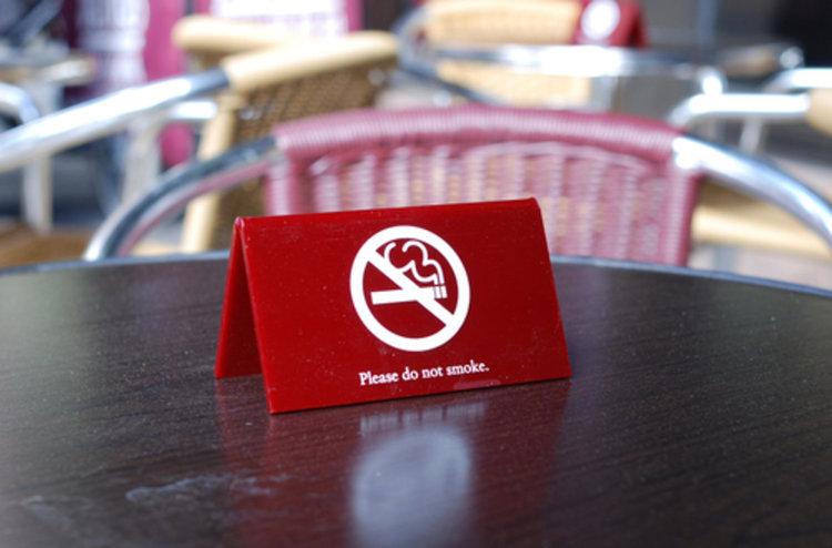 Изследване: Електронните цигари имат сериозни вредни последици за здравето