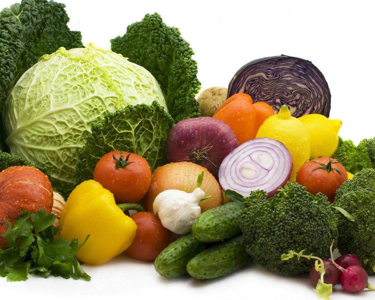 Как да научите децата си да се хранят здравословно