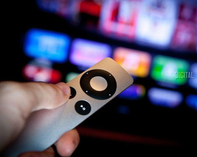 Apple ще инвестират $1 млрд. в продуцирането на сериали и телевизионни предавания