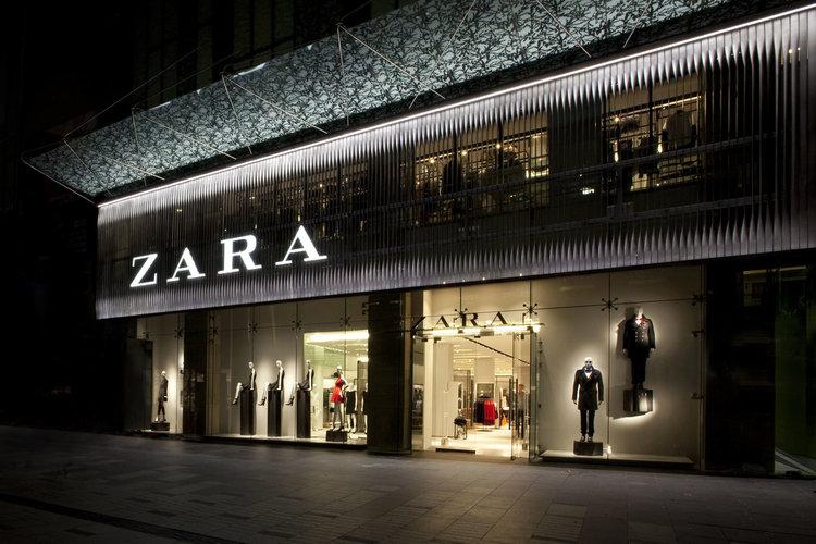 Най-богатият човек на света: Основателят на Zara измести Бил Гейтс