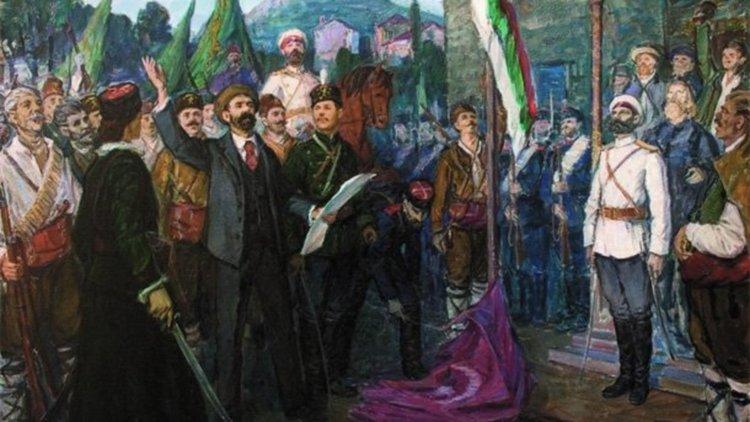 България празнува 132 години от Съединението