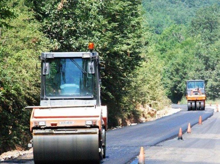 Правителството отпусна 100 млн.лв. за ремонт на пътища, сред тях и София - Перник