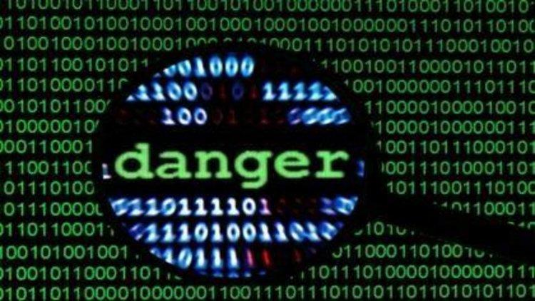 Фалшиви имейли от НАП разпространяват вирус