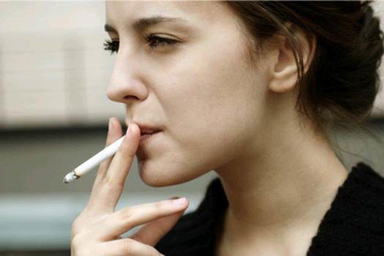За 20 години гените, свързани с пушенето се срещат с 1% по-рядко. С това темпо след 2000 години няма да има пристрастени
