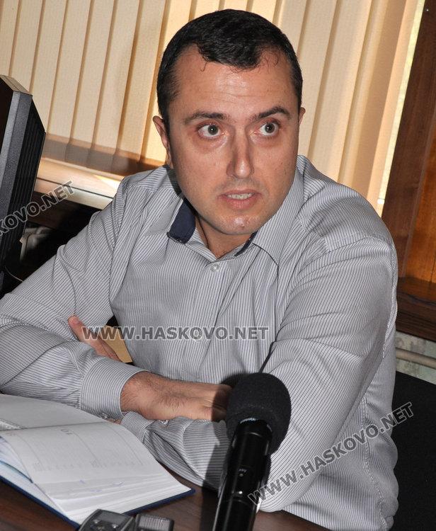 наблюдаващият прокурор по делото Николай Кукушев