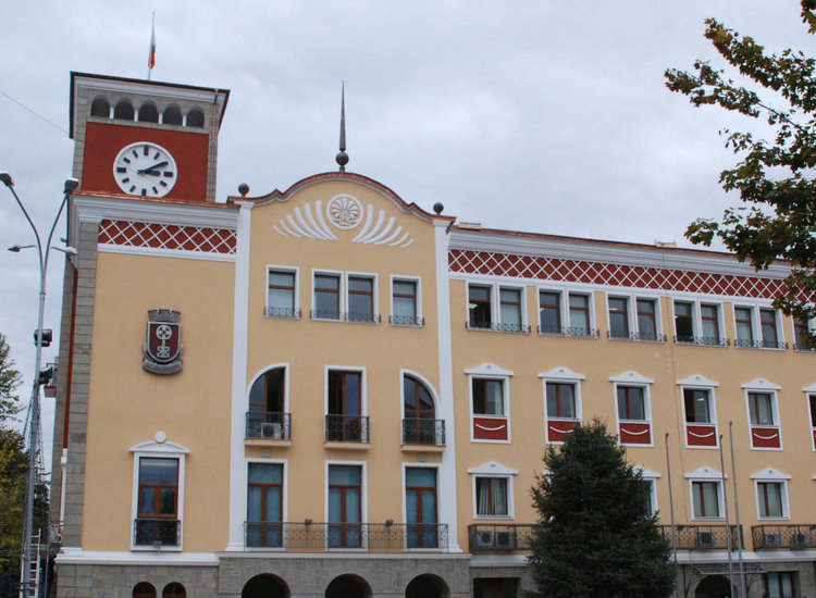 Хасковлии: Програмата за празника на града беше скучна