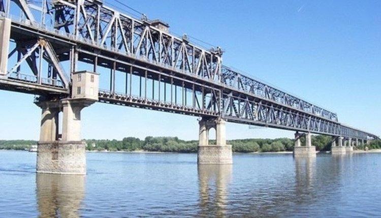 Обсъждаме с Румъния Дунав мост 3