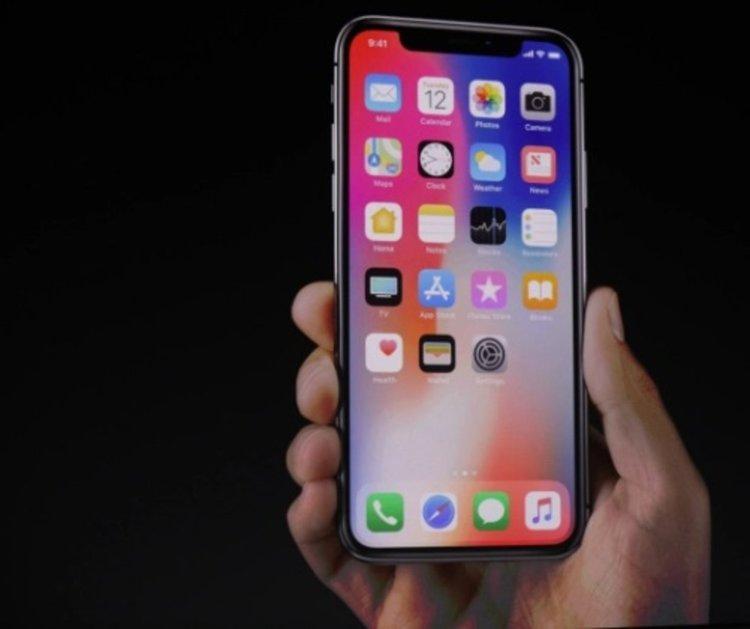 Apple представи новите модели iPhone