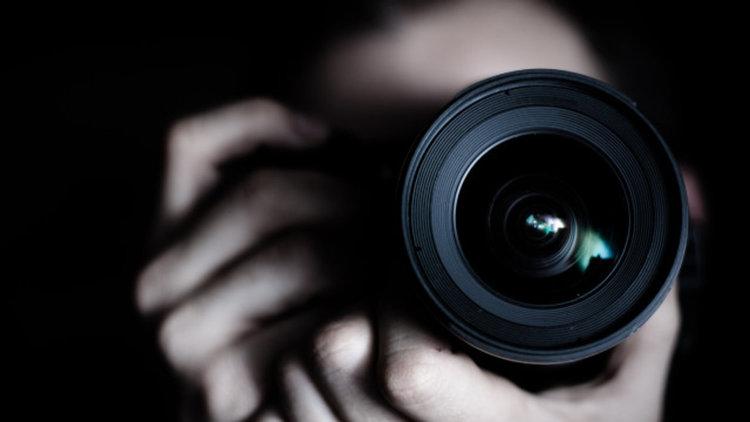 Фотографи от Димитровград обучават начинаещи в занаята
