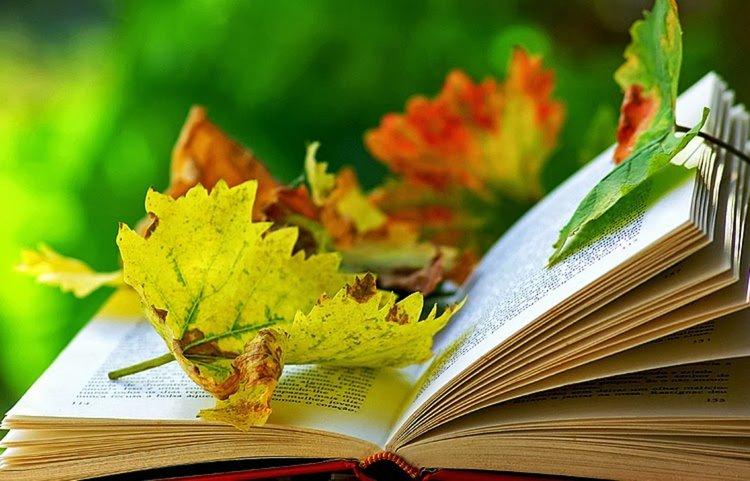 """""""Завзеци"""" поставят началото на Есенните празници в Първомай"""