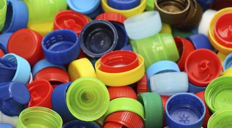 Тръгва пак кампания за събиране на пластмасови капачки в Димитровград