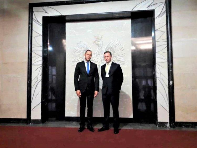 Най-голямата банка в света идва в България за проучване на перспективни проекти за инвестиции