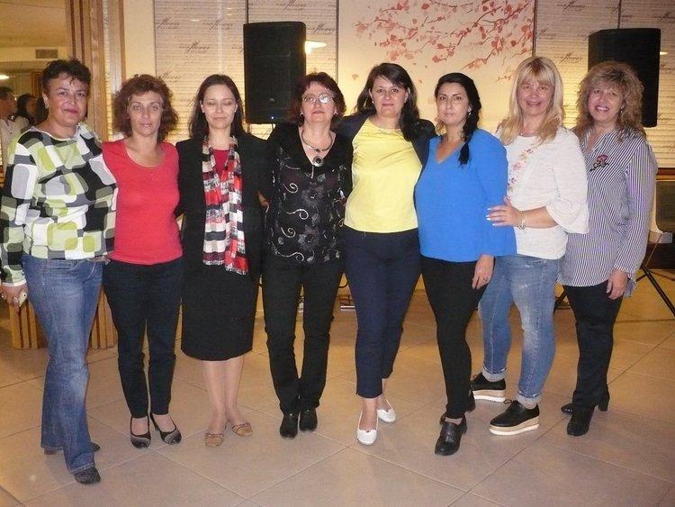 Димитровградски учители споделиха добри практики в международна конференция