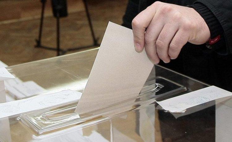 Хасковлии не искат предсрочни кметски избори