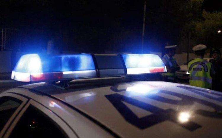Българинът, който разстреля мъжа на любовницата си на остров Крит, направил самопризнания
