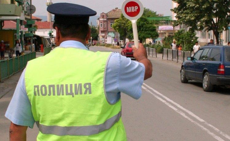 """Солена """"Гражданска отговорност"""" за нарушители"""
