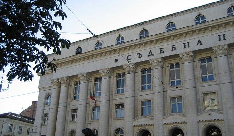 Прокуратура отказа да образува досъдебно производство срещу Елена Йончева за издаване на държавна тайна