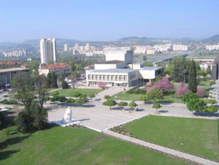 Община Кърджали е с ново ръководство в Деня на българската община– 12 октомври