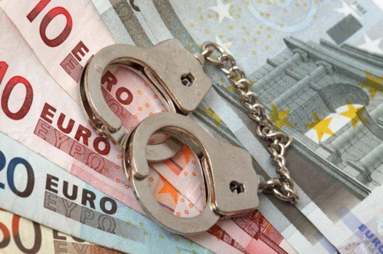 Официално: Създава се Европейска прокуратура