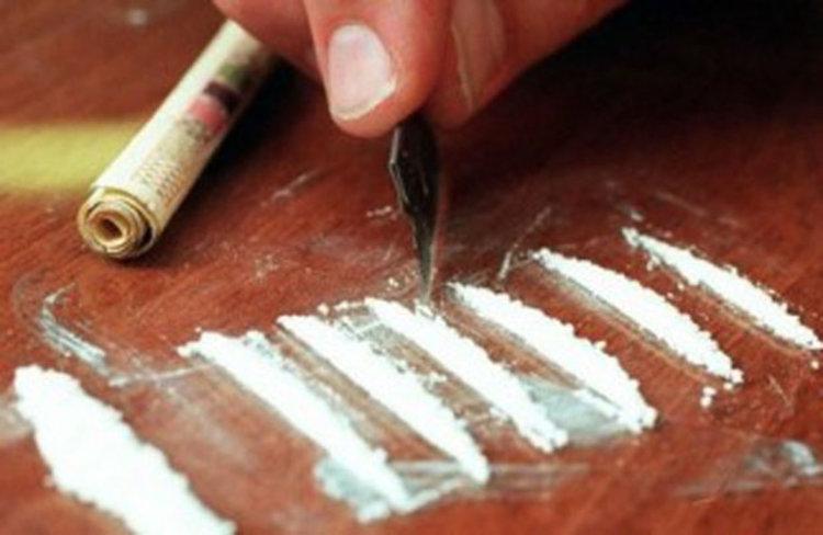 Подрастващи наркоманки от Неделино крадат в Кърджали