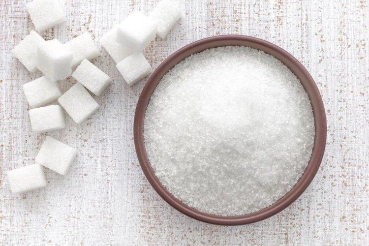 Как точно захарите спомагат развитието на рак? Вече имаме отговор