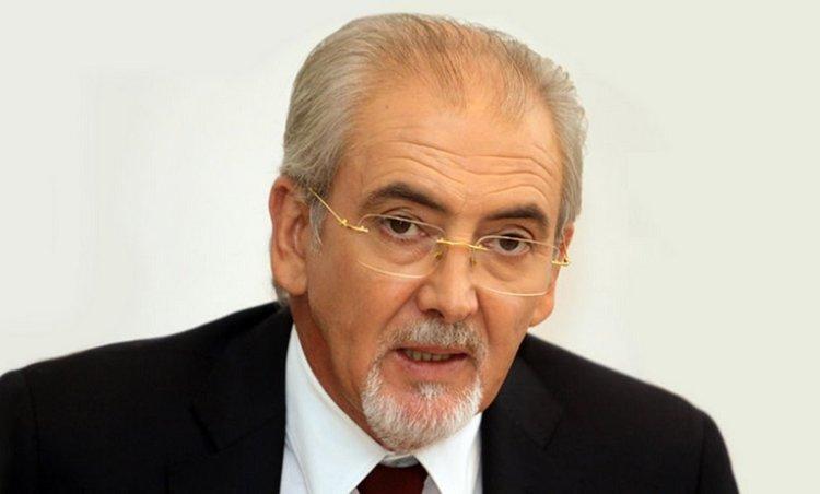 Местан иска турско малцинство у нас, след като Албания призна българско