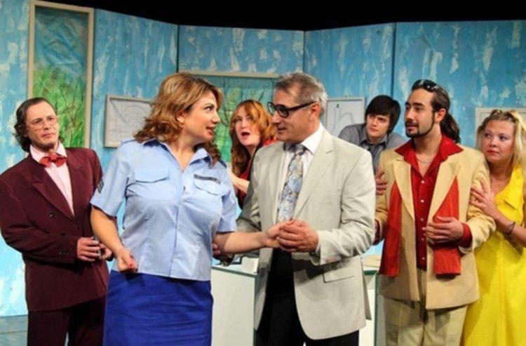 Христо Гърбов търси помощ заради лудата си жена