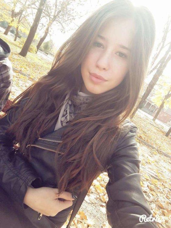 Валентина Тонева от Караджалово се нуждае от помощта ни