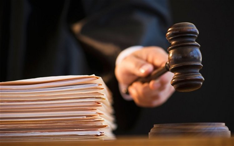 Изкуствен интелект победи най-добрите лондонски юристи